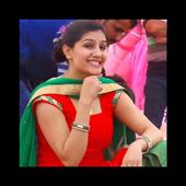 Haryanvi Song, Sapna choudhary Dance, RC Dance icon