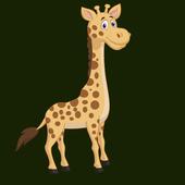 Akar Oyuncak Safari icon