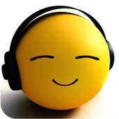 Lagu Chrisye icon