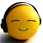 Lagu Mainoro icon