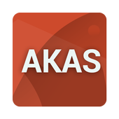 AKAS  Field Support icon