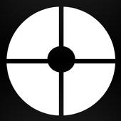 Black OttO (Unreleased) icon