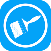Fast Cleaner Clever Apps Ram icon
