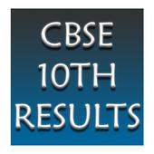 CBSE SSLC 10th Results 2016 icon
