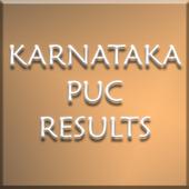 Karnataka PUC 12 Results 2016 icon