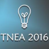 TNEA 2016 icon