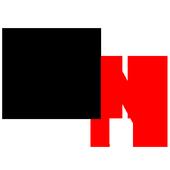 MCA Notes icon