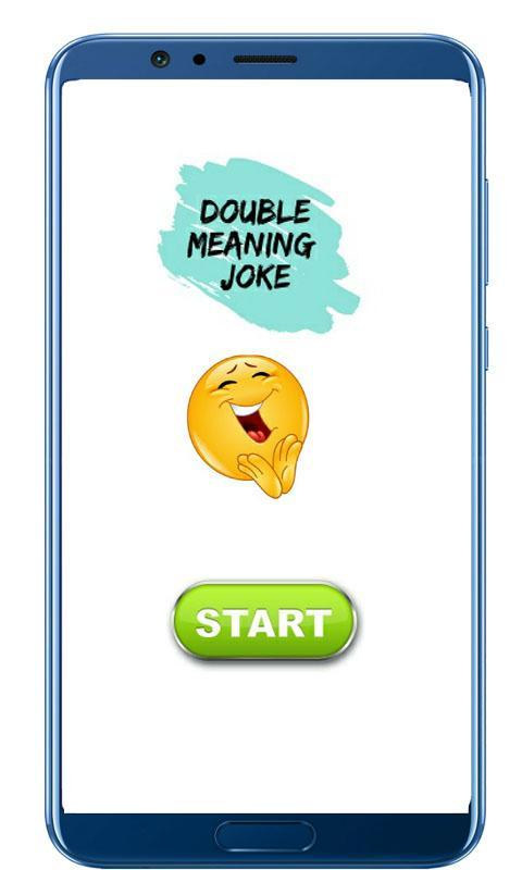 Double Meaning Jokes for Android - APK Download