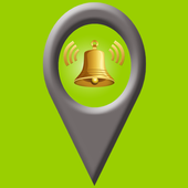 Smart Buzzer icon