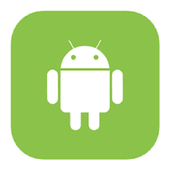 Test_Inappbilling icon