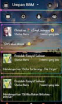 download apk whatsapp mod terbaru jalan tikus