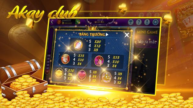 Akay.Club screenshot 4