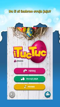 iTuctuc poster