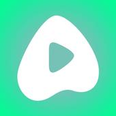 Akazoo Radio icon