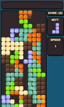 Blocks 2D screenshot 1