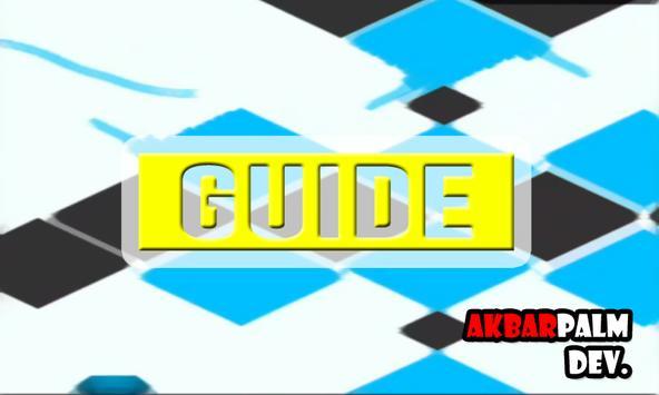 Guide for Wire #SorryBro apk screenshot