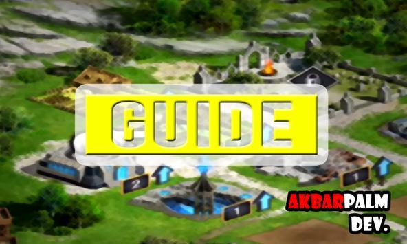 Guide Game Final Fantasy XV poster