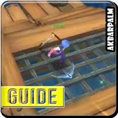 Guide Game Hunter Age icon