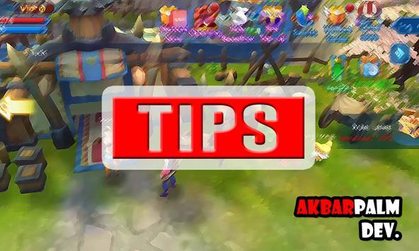 Guide Game Hunter Age apk screenshot
