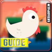 Guide : Chicken Scream icon