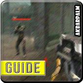 Guide Game N.O.V.A. Legacy icon