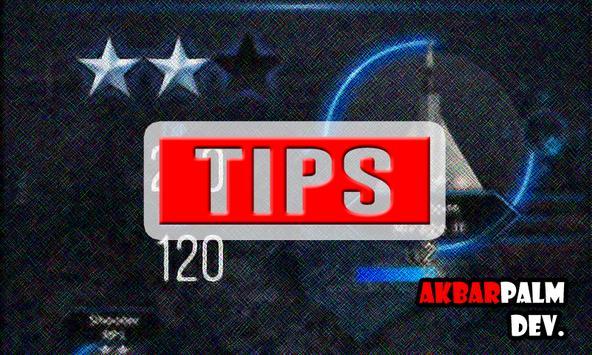 Guide : Aero Strike apk screenshot