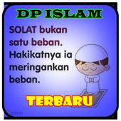 DP Islam Terbaru icon