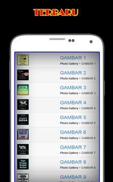 DP Islam Terbaru screenshot 2