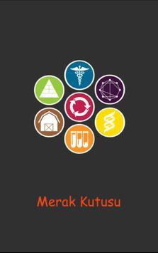 Merak Kutusu poster