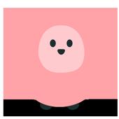 AKG Memory - Kids memory game icon