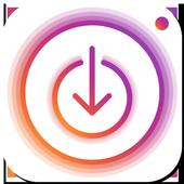 InstaKeep icon