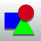 ElasticBall icon