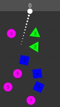 ElasticBall screenshot 2
