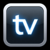 TV OnlineDK icon