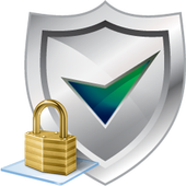 Security Assistant Pro icon