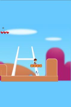 Akka world screenshot 1