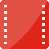 Movies Wallpaper icon