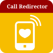 Call Redirector icon