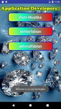 Gold pendant design screenshot 13
