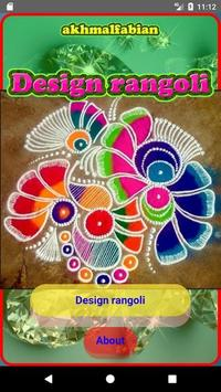 Design rangoli screenshot 21
