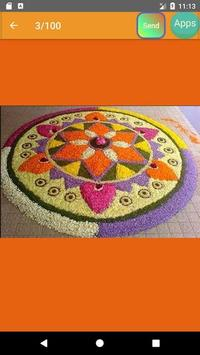 Design rangoli screenshot 25