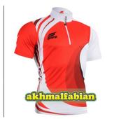 Jersey sports tshirt design icon