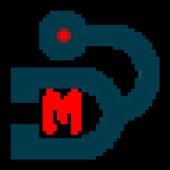 MD SOCIAL icon