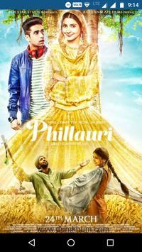 Bollywood Talkies poster