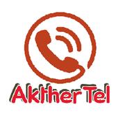 AkhtarTel        (iTel) icon