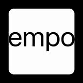 empow icon