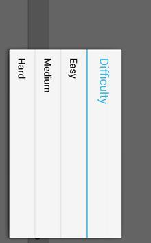 kususo screenshot 1