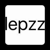 lepzz icon