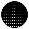 [LED] Music Vizualizer icon