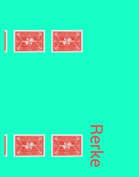 rerke screenshot 1